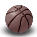 Icon_Basketball