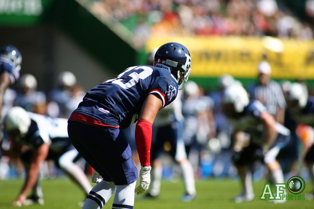 Eat the Ball Football EM Spiel um Platz 3 / Frankreich vs Finnland