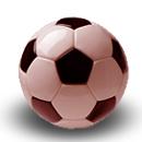Icon_Fussballball