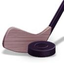 Icon_Icehockey